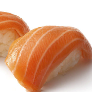 featured_nigiri